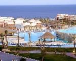 отель Serenity Makadi 5*