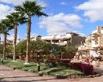Отель Hilton Taba (Египет, Таба)