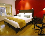 Goa marriott resort  spa