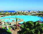 Coral Beach Rotana Resort El Montazah 4 *