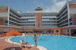 Отель Royal Vikingen (Турция, Аланья)