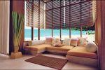 New Star Beach Resort 4* (Тайланд, о.Самуи)