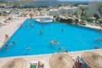 Отель Guler Resort Hotel (Турция, Бодрум, Гюмбет)