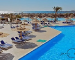 ALLADIN BEACH RESORT 4*
