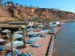 Beach Albatros Resort Hurgada4*