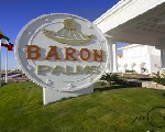 Baron Palms Resort 5*