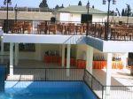 Отель Mir Sunclub (Турция, Сиде)