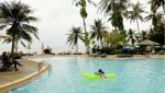 Samui Park Resort 3* (Таиланд, о.Самуи)