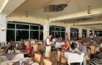 Отель Club Azur (Египет, Макади)