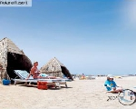����� Coral Beach Rotana Resort 4* (������, �������)