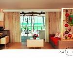 отель Barcelo Bavaro Beach 4*