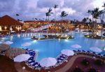 отель Occidental Grand Punta Cana 4*
