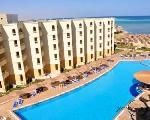 AMC Azur Grand Resort 5*