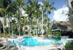 Отель Cortecito Inn 3* (Доминикана, Пунта Кана).
