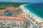 Отель Breezes Super Clubs 4* (Доминикана, Пунта Кана).