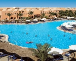 Iberotel Makadi Oasis & Family Resort 4*