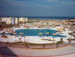 Harmony Makadi Bay Hotel & Resort 4* ( ex. Domina Makadi Bay 5*)