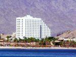 Hilton Taba 5*