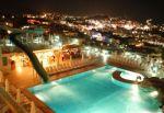 Guler Resort Hotel 3*