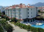 Seray Hotel 3*