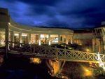 Marmara Bodrum 5*